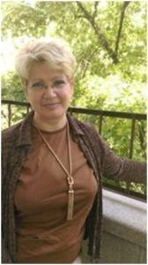 Nieuwe Roemeense ambassadeur wordt medio augustus verwacht