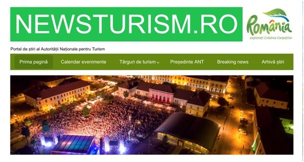 Promotie toerisme naar Roemenie laat nog steeds te wensen over