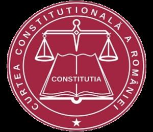 Roemeense rechters bekritiseren Anti-Corruptie Directoraat