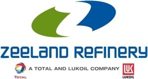 Russchische oliemaatschappij Lukoil wil raffinaderijen verkopen