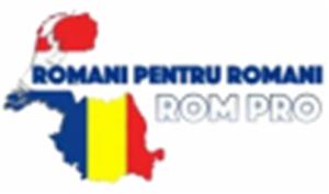 Stichting Roemenen voor Roemenen opgericht