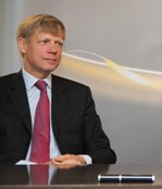 11 Raiffeisenbank dreigt met juridische stappen tegen overheid-2