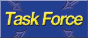 3 DRN start met Taskforce Roemeense Agrisector