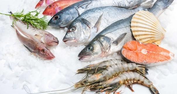 5 Roemeense visconsumptie kent sterke opwaartse trend