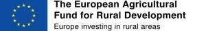 9 Overheid stimuleert economische bedrijvigheid op platteland