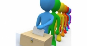 Eerste opiniepeiling in aanloop tot de verkiezingen op 11 december a.s.