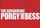 GERSHWIN GALA - Porgy-Bess-Rhapsody in Blue-American in Paris-2