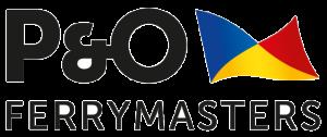 P&O Ferrymasters en Transmec Group openen nieuwe intermodale terminal in Oradea-1