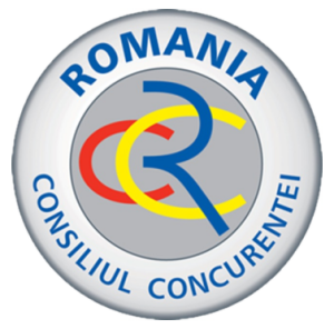 Roemeense Competition Council pakt situatie in Constanta aan-1