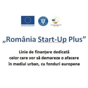 Roemenie start met terugkeerprogramma diaspora