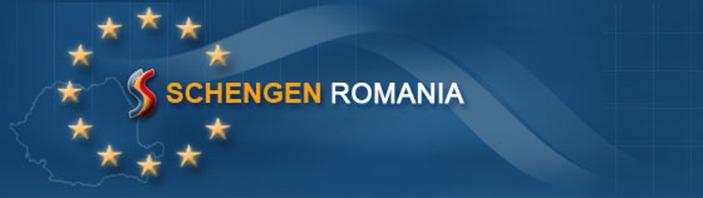 Toelating Schengen gebaseerd op achterhaalde politiek
