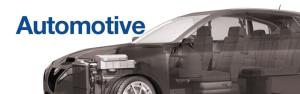 Chinezen actief in Roemeense automotivesector