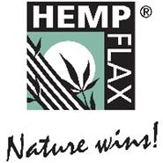 HempFlax en Carmeuse participeren Hennep Green House-2