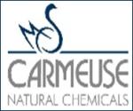 HempFlax en Carmeuse participeren Hennep Green House-3