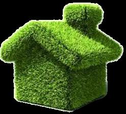 HempFlax en Carmeuse participeren Hennep Green House