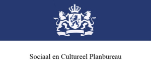 Nederlander denkt weer positiever over EU peilt sociaal planbureau