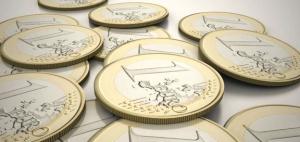 Roemenie overweegt uitstel toetreding tot de Eurozone