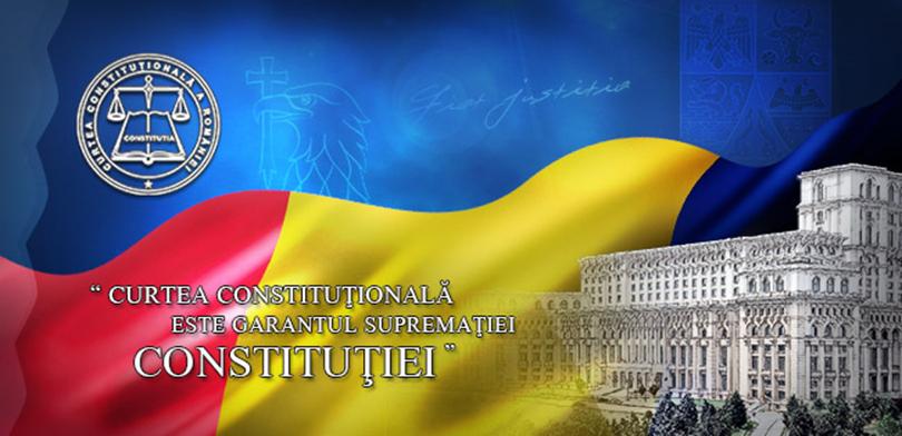 Socialistische partij PSD wil opheffing immuniteit