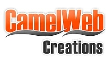 CamelWeb Creations