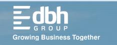 DBH logo_big