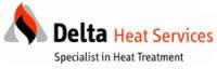 Delta-Heat-Services