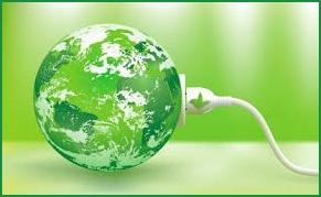Handelsmissie Bio-Energie-Warmtekrachtkoppelingen