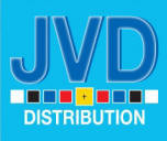 JVD-distribution
