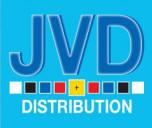 JVD-distribution