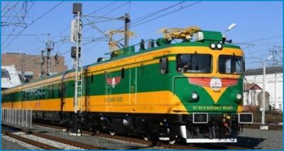 Nieuwe spoorwegmaatschappij op Roemeense markt