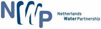 Romanian Netherlands Water Partnership