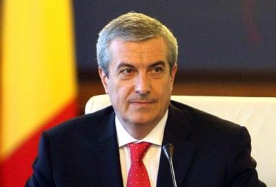 Tariceanu ALDEwil level playing field voor Roemeense bedrijven