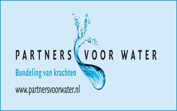Tenders voor waterveiligheid en waterzekerheid stedelijke delta