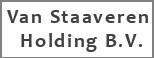 Van Staaveren Holding B.V.