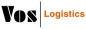 Vos Management – Logistic Development B.V.