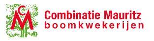 Combinatie Mauritz