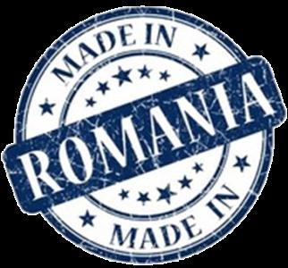 Europese Commissie verbiedt Roemeens protectionisme