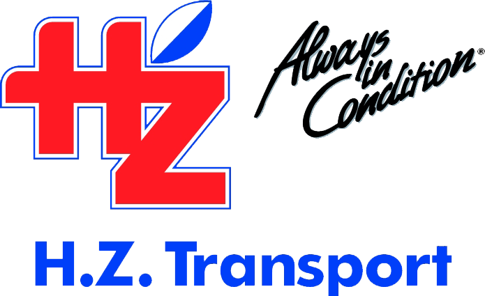HZ-transport