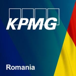 KPMG Romania introduceert nieuwe BTW App