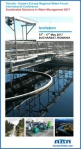 Kansen voor bedrijven in watersector via Wetskills