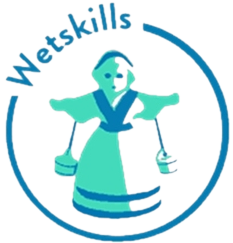 Kansen voor bedrijven in watersector via Wetskills-2