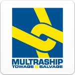 Multraship Towage – Salvage BV