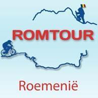 romtour