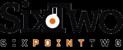 SixpointTwoSRO