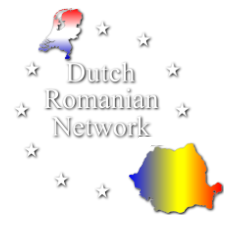 Dutch Romanian Network