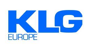 KLG-Europe-logo-new