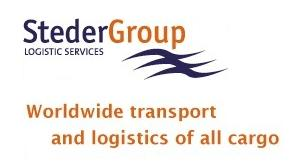 Steder-delta-group-logo