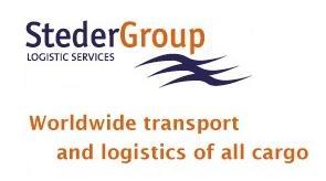 Steder-delta-group-logo