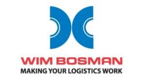 WimBosman-Logo