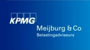 kpmg-meijburg-logo