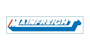 mainfreight-1